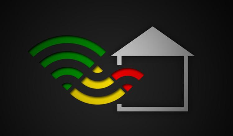 Routeur WiFi : comment améliorer la couverture et débit de votre box internet