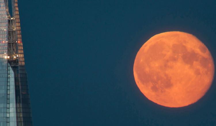 super-lune-les-conseils-de-la-nasa-pour-prendre-les-meilleures-photos
