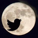 Super Lune : les meilleures et les pires photos de la soirée