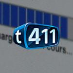 T441.ch : l'annuaire de torrents quitte la Suisse et change d'adresse