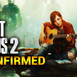 the last of us 2 confirmed