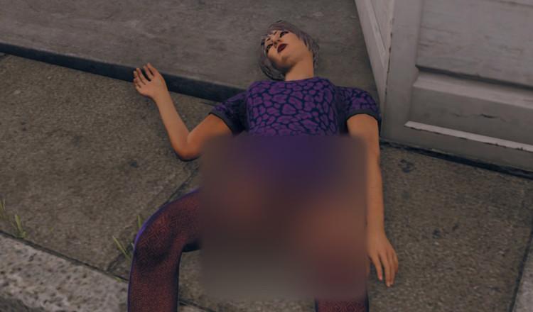 Watch Dogs 2 : un joueur prend un sexe en photo, Sony le bannit du PSN