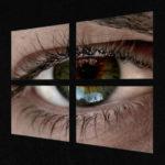 Windows 10 : après avoir collecté vos données, Microsoft les partage