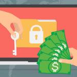 Windows 10 : la peur du ransomware, nouvelle stratégie de mise à jour ?