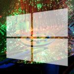 Windows : comment activer les options cachées de l'outil Nettoyage de disque
