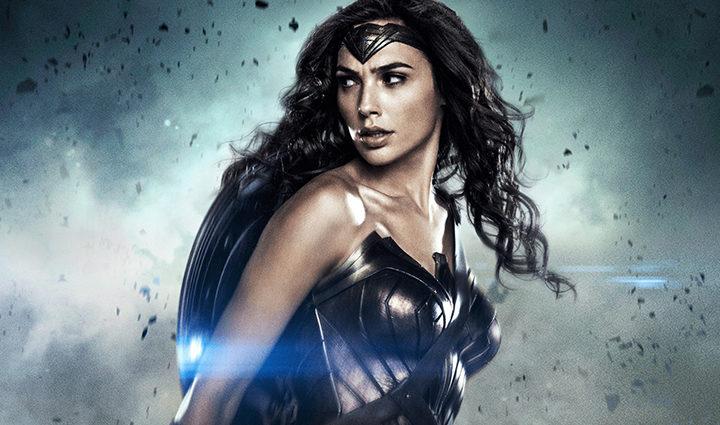 Wonder Woman : découvrez la 2ème bande annonce avec un indice sur le grand méchant !
