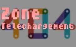 Zone Téléchargement : le site est à nouveau inaccessible
