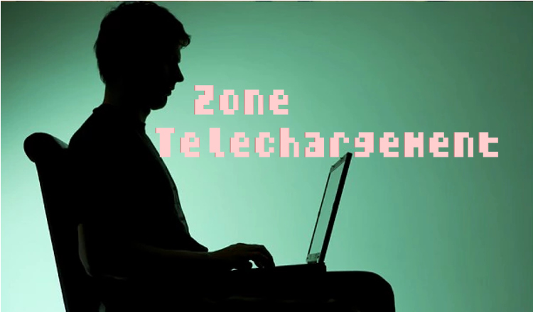 Zone Téléchargement : pourquoi le site est de nouveau en ligne