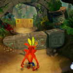 crash bandicoot the nsane trilogy