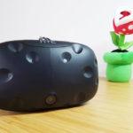 HTC Vive 2 : deux écrans 4K à 120 Hz dans un casque sans fil