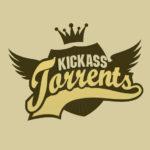KickassTorrents renaît de ses cendres grâce à l'équipe d'origine !