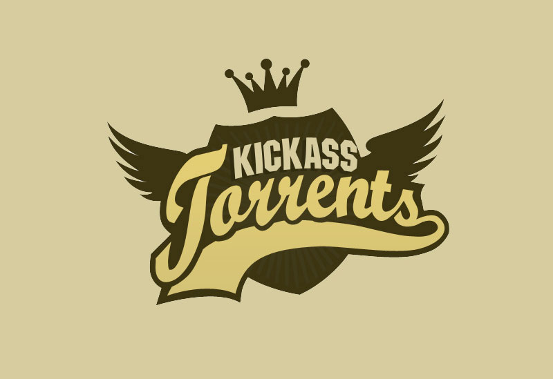 KickassTorrents est de retour
