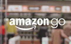 Amazon Go : des magasins sans caisse pourraient bientôt ouvrir en Europe