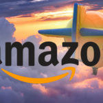 Amazon veut utiliser des dirigeables comme entrepôts volants