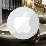C'est officiel : Apple travaille bien à sa propre voiture autonome sans conducteur