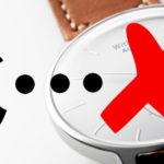 Apple attaque Nokia là où ça fait mal, au porte-feuille