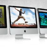 Apple : Tim Cook affirme que son entreprise a de nouveaux iMac dans les cartons
