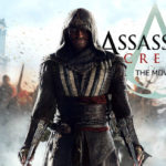 assassins creed film bande annonce finale