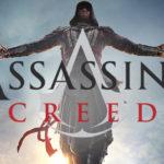 Assassin's creed que disent les premiers spectateurs