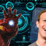 assistant jarvis mark zuckerberg