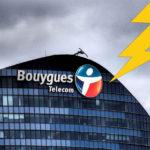 Bouygues réduit l'enveloppe de ses clients abusifs à 2 Go en Europe