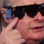 Des yeux bioniques fonctionnels sont implantés sur des aveugles britanniques
