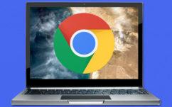 Chrome 55 disponible : il consomme 50% moins de RAM et se débarrasse enfin de Flash