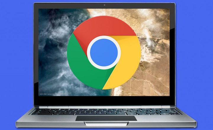 Chrome 55 est enfin disponible : le navigateur consomme moitié moins de RAM et se débarrasse enfin du plugin Flash