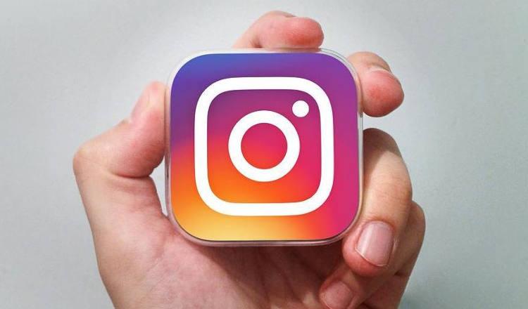 Apprenez à désactiver ou supprimer définitivement un compte Instagram grâce à notre tutoriel