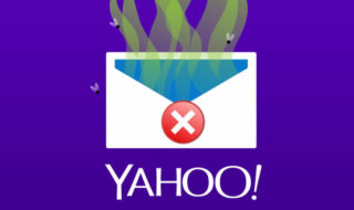 Comment supprimer compte Yahoo