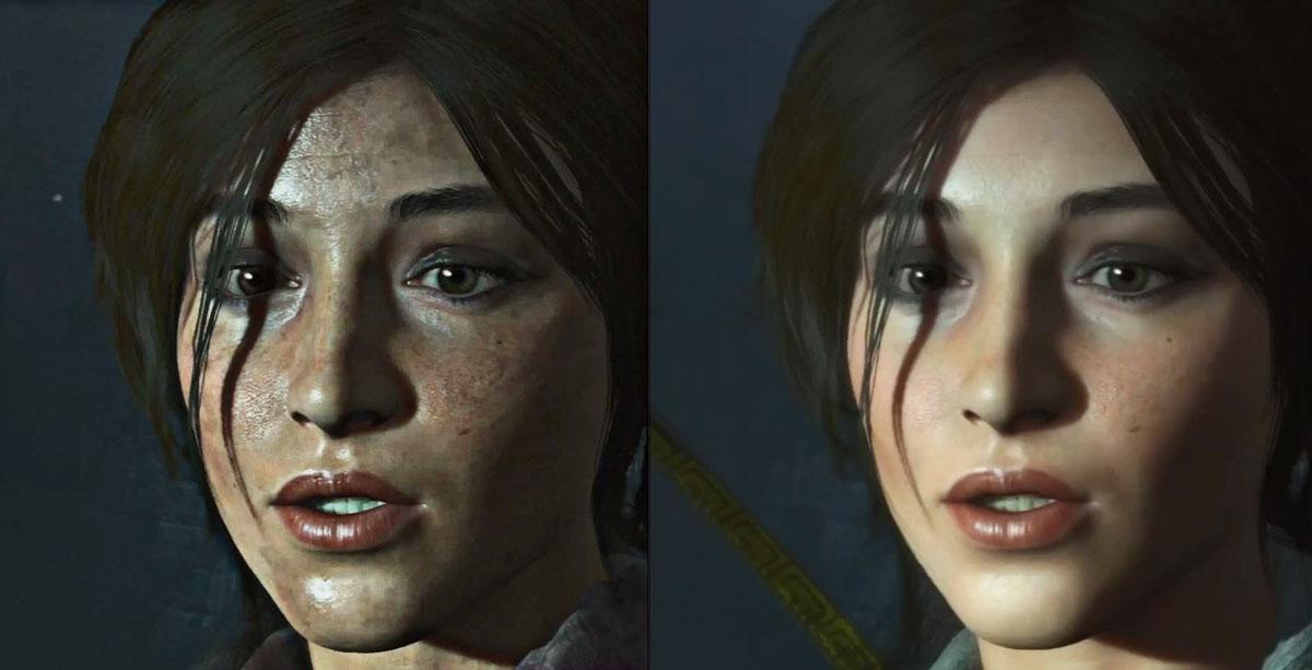 Comparatif PS4 vs PS4 Pro : laquelle est faite pour vous ?
