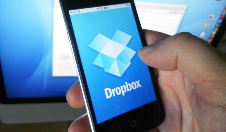 Sécurisez mieux votre compte Dropbox avec ces trois astuces