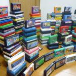femme vend 1000 jeux nes de son mari pour acheter sacs montres
