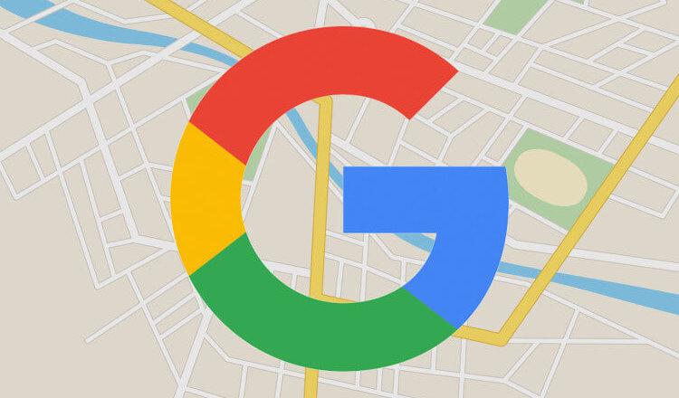 Google Maps se dote d'une nouvelle interface sur Android et iOS voici comment l'activer