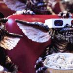 Gremlins 3 : Steven Spielberg travaille dessus, ce que l'on sait du projet
