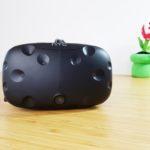Test HTC Vive : tout simplement le meilleur casque de réalité virtuelle