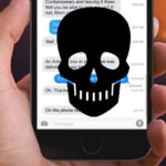 iPhone : ce nouveau hack par MMS bousille votre application Messages