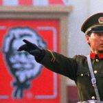 KFC Chine s'essaie à la reconnaissance faciale pour vous proposer des menus