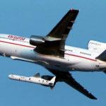 La Nasa et Orbital ATK veulent réduire les coûts de lancement en lançant des satellites depuis un avion