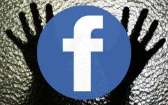L'abus de Facebook rend malheureux et aigri, selon une étude