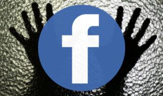 Abuser de Facebook est mauvais pour votre santé mentale