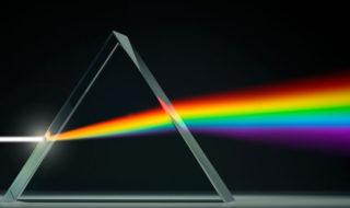 Le spectre de l'antimatière vient d'être observé pour la première fois