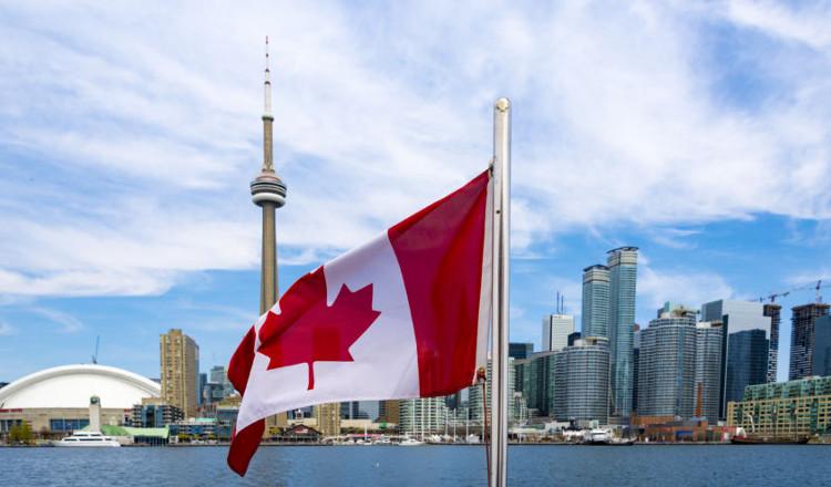 L'internet haute vitesse, un service de base pour les Canadiens