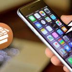 Jailbreak iPhone 10 : vous allez enfin pouvoir l'installer sur votre iPhone