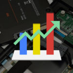 Le prix des disques durs SSD vont augmenter au cours des prochains mois en raison de stocks très faibles