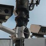 Les premiers radars passage piétons arrivent avec à la clé de grosses amendes pour les automobilistes