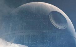 Star Wars : l'Étoile Noire coûterait 7,2 octillions d'euros pour fonctionner, par jour