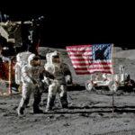 Deux sondes lunaires devraient prouver que les américains sont vraiment allés sur la Lune