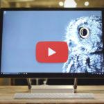 Cet unboxing du Microsoft Surface Studio va vous décrocher la mâchoire