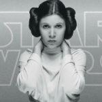 La mort de Carrie Fisher inquiète les fans : comment la princesse Leia sera-t-elle remplacée dans les prochains Star Wars ?